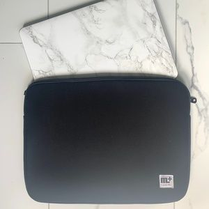 Handbags - Gift with Purchase | Mobile Life Laptop Sleeve